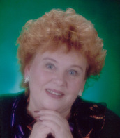 Roberta_(McCarthy) (Storey) Wing