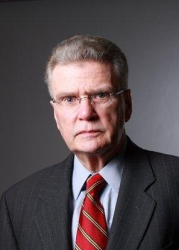 Robert J._Grenier