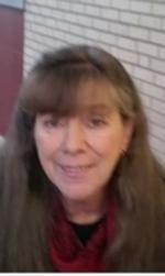 Robin Sue Mockbee