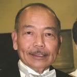 Rodelio E. Legaspi