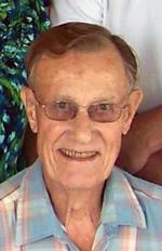 Rodney L. Benner