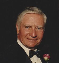 Roger A._Lawson