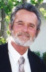 Roger Clark Bradley (1946 - 2017)