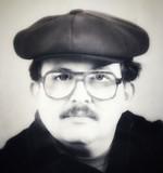 Roger H. Bedard