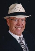 Roger L. Soukup (1936 - 2018)