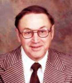 Roger L._St. George