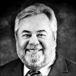 Roger M. Auger