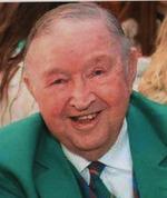 Roger P. Donoghue