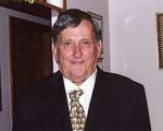 Roger R. Thibault