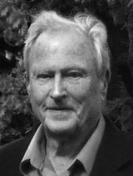Roger W._