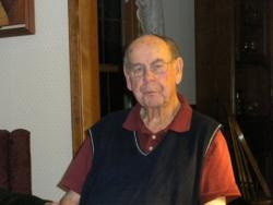 Roland A._Baillargeon