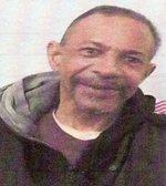 Roland Christopher Banks, Sr. (1954 - 2018)