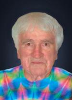Roland E. Capistrant
