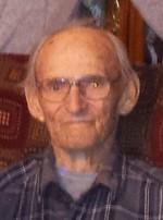 Roland Quast (1923 - 2018)