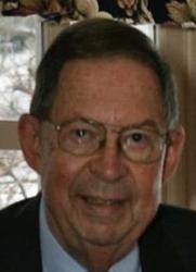 Roland A._Corbeil
