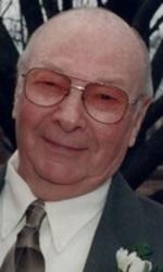 Rolland I. Hansen