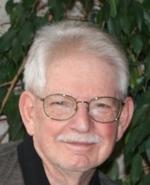 Ron A. Castle (1937 - 2018)