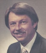 Ron Blick (Ronald Blickensderfer)