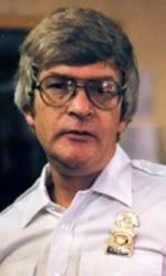 Ron Korsog