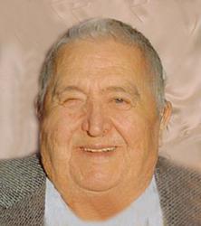 Ronald A._Gagne, Jr.