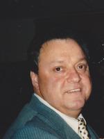Ronald A. Rheaume (1939 - 2018)
