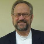 Ronald Alfred Dahlquist (1951 - 2018)