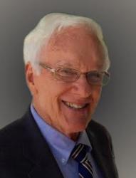 Ronald Coleman_Bloodworth, M.D.