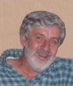 Ronald F._Lassonde