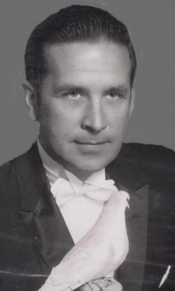 Ronald H._Morrison
