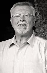 Ronald_Haugen
