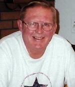 Ronald J. Widelo (1942 - 2018)