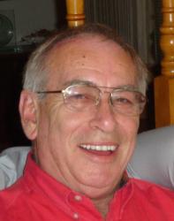 Ronald_Bucholtz
