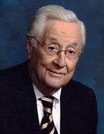 Ronald Kelly