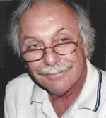 Ronald Lloyd