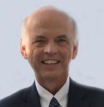 Ronald P. Geiersbach