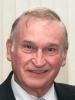 Ronald R. Richards