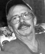Ronald W. Jennings