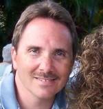 Ronald W. Kirkland (1955 - 2018)