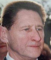 Ronald R._Zajchowski