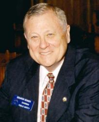 Rooney L._Bowen, Jr.