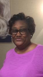 Rosa L. White (1949 - 2018)