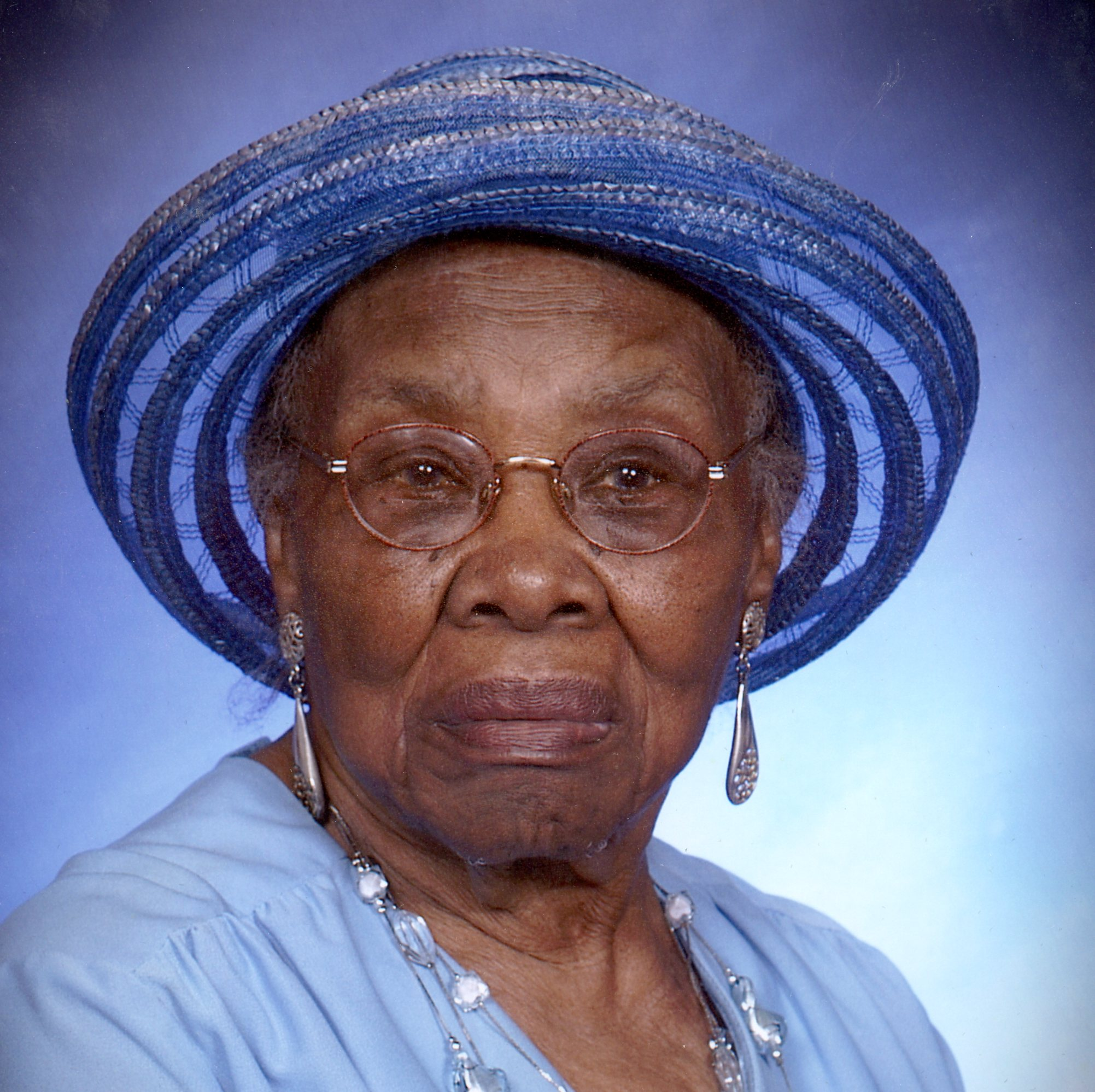 rosa lee story Read now about the early life of rosa parks, who founded her strength in christianity and was given a keen sense for justice rosa s childhood was influenced by the.