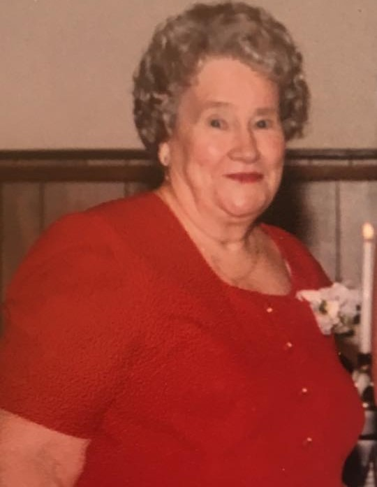 This online memorial is dedicated to Rosa Mae Baker Dinatale. It is a ...