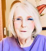 Rosalie F. Wajdula (1935 - 2019)