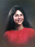 Rosalyn Raines (1953 - 2018)