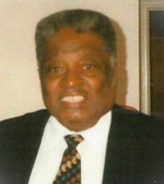 Roscoe Banks