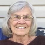 Rose Ann Bogdanski