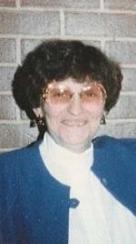 Rose M. Leive