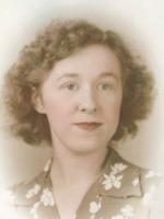 Rose Marie O'Leary