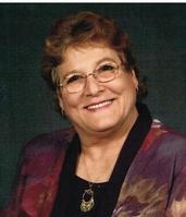 Rose Marie R._Kough